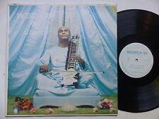 SRI CHINMOY Meditation sky Music songs  meditation INDIAN SPIRITUAL Miami tape
