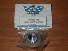 NOS Losi 8ight (Eight) Extra-Hard 14T Clutch Bell RRP9014