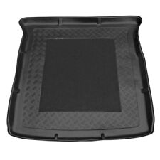 Antislip Boot Liner Trunk Mat for VW Sharan Seat Alhambra II 2010- 3rd row down