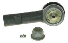Steering Tie Rod End Parts Master ES800222