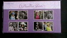 GB 2012 PRESENTATION PACK No 472 THE DIAMOND JUBILEE