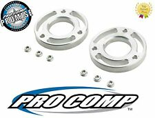 "2007-2013 Chevrolet Avalanche 1500 Procomp Nitro 1.5"" Leveling Lift Kit m/USA!"