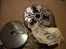 NOS homelite chainsaw clutch kit 69480-c  homelite VINTAGE CHAINSAW