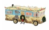 Department 56 Christmas Vacation Cousin Eddies RV Lighted Figurine 4030734 New