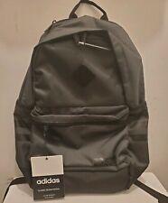 Adidas Classic 3S III Backpack  Legend Green