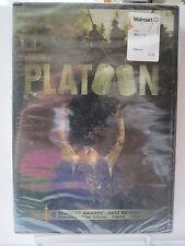 Platoon (DVD - 1986)