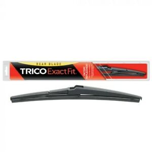 Trico Exact Fit Rear Wiper Blade 300mm 12-A