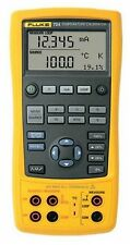 Other Calibration Test Equipment