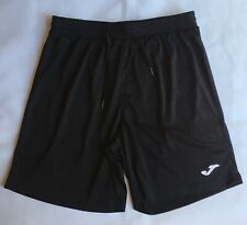 Nike Youth Running Soccer Athletic Shorts HESC 1978 SZ XL NEW#
