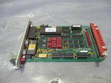 AMAT 0100-09022 Mini AI/AO Board, PCB, FAB 0110-09022, 424072