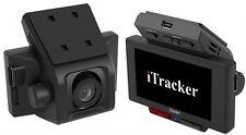 iTracker Stealthcam Full HD DashCam Autokamera Carcam STEALTHcam Tarnkappenoptik
