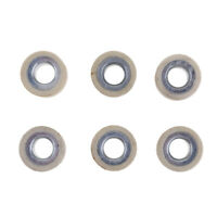 18x14mm Variator Roller Weights 14g for GY6 125cc 150cc Engine Scooter