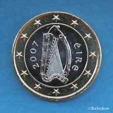 1 Euro - Irland 2007