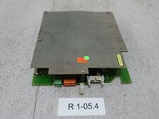 Siemens 6SC6108-0SE02 Simodrive Siemens 462011.9084.02