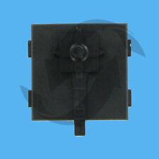 Whirlpool Laundry Washer W10184148 / WPW10184148