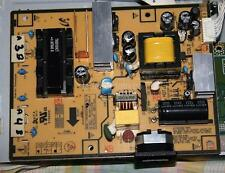 Samsung 932B Rev2 LCD Monitor Repair Kit, Capacitors Only, Not the Entire Board