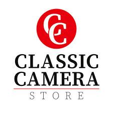 Dörr spiegeltele teleobjetivo 900mm f8, 0 F. Sony Alpha 37,58,65,77,a200 uva. -