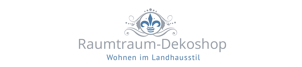 Raumtraum Dekoshop