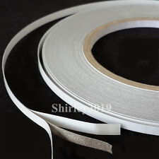 20mm Double-sided Conductive Cloth Fabric Tape For LCD Cable EMI Masking