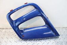 1995 Honda Cbr600f3 Left Lower Bottom Belly Side Fairing Cowl cover 64354-mal-67