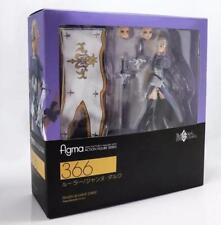 Figma 366 Fate Grand Order Ruler Jeanne d'Arc PVC Figure Toy Anime Kids Gift