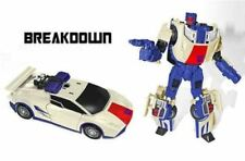 Transformers TFCC Subscription Figure - Breakdown