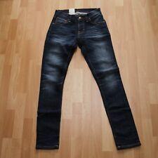NEU Nudie Jeans Tight Terry (Tight Antifit) Celestial 28/32