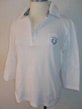Damen Polo Shirt Gerry Weber