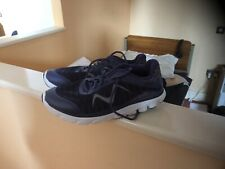 MBT Trainers Size 9.5