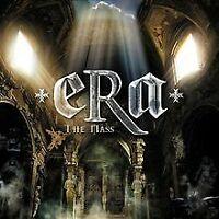 The Mass von Era | CD | Zustand gut