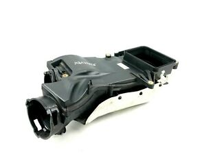 Mercedes Benz C Class C205 Engine Air Intake System Air Intake Box A6510900600