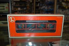 O Scale Lionel * 6-19447 Mama's Baked Beans Vat Car