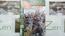 VAE VICTIS  N° 75 / JUILLET - AOÛT  2007
