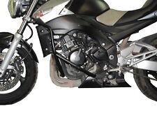 Crash bars Defensa protector de motor Heed Suzuki GSR 600 (2006 - 2013)