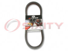 Gates High Performance Drive Belt For Polaris Ranger Xp 900 2013 2014 2015 2016