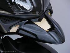 Suzuki V Strom DL1000 2005 2012 Front High Fender Beak - Powerbronze PB
