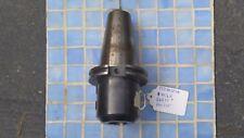 """TSD Universal 463636 Cat 50 1-1/4"""" EM Tool Holder"""