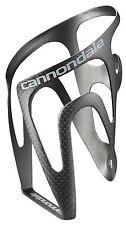 Cannondale Trink-Flaschenhalter Carbon matt Speed-C SL Cage CU4140OS02 - NEU