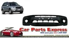 TOYOTA RAV-4 2003-2006 FRONT BUMPER PAINTED ANY COLOUR