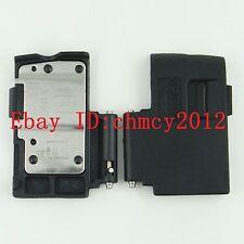 Battery Cover Door For CANON EOS 350D EOS 400D EOS Rebel XT XTi Digital Camera