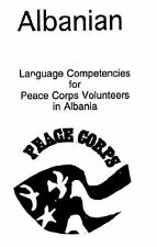 PEACE CORPS LANGUAGE LEARNING BOOK COLLECTION 70+ PDF