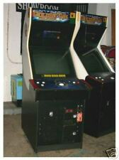 Golden Tee Complete Stand Up Video Game-Used