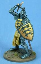 Dark Sword George RR Martin Mini  Ser Gregor Clegane - The Mountain Pack New