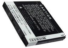 Premium Batería Para Huawei U550, V860, V830, C5900, c5990 Calidad Celular Nuevo
