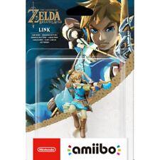 Nintendo amiibo Link Archer Figure