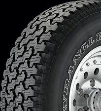 Goodyear Wrangler Radial 235/75-15  Tire (Set of 2)