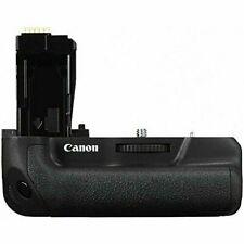 Genuine OEM Canon Battery Grip BG-E18 NEW IN BOX