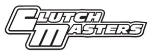 Clutch Masters Aluminum Flywheel for 00-05 Toyota MR-2 Spyder/03-06 Corolla XRS
