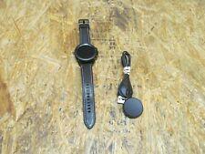 Samsung Galaxy Watch3 SM-R845U 45mm WiFi + LTE ( LOT A2415)