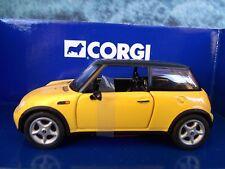 1/43 CORGI  Mini Cooper